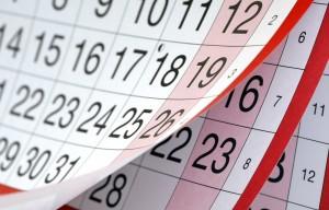 Calendar-Flipping-300x192